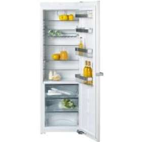Miele K 14827 SD ed/cs (Stainless Steel)