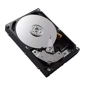 Dell 400-AEES4 600GB