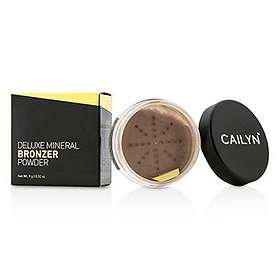 Cailyn Deluxe Mineral Bronzer Powder 9g
