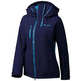 Marmot Dropway Jacket (Women's)