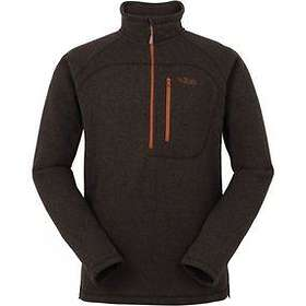 Rab Quest Pull-On (Men's)