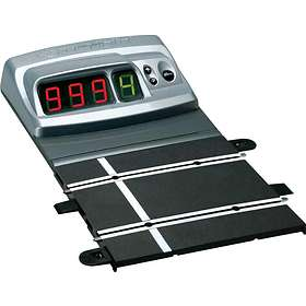Scalextric Digital Lap Counter (C7039)