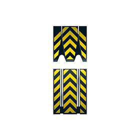 Scalextric Leap Ramps (C8211)