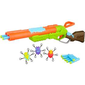 X-Shot Bug Attack Eliminator Blaster