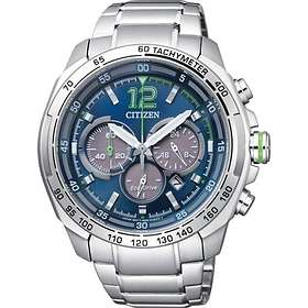 Citizen Eco-Drive CA4230-51L