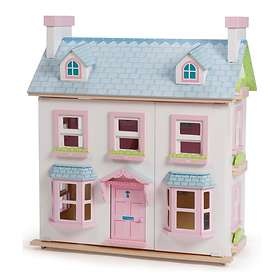 Le Toy Van Mayberry Manor (H118)
