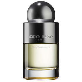 Molton Brown Tobacco Absolute edt 50ml