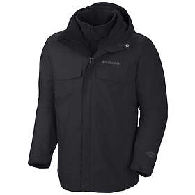 Columbia Bugaboo Interchange Jacket (Men's)