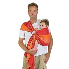 Find The Best Price On Hoppediz Ring Sling Compare Deals On