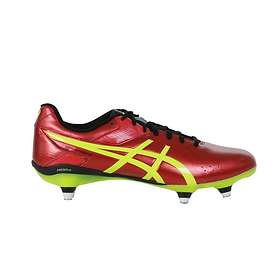 Asics Gel Lethal Speed ST SG (Men's)