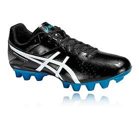 Asics Lethal Speed RS FG (Men's)