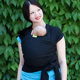 Find The Best Deals On Baby Carriers Baby Slings Compare Prices