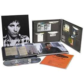 Bruce Springsteen: The Ties That Bind - The River Collection