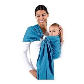 Find The Best Price On Beco Baby Carrier Ring Sling Compare Deals