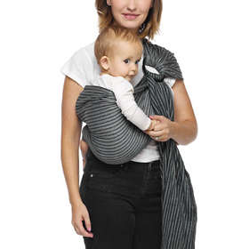 9ca4c0bb66d Find the best price on Moby Wrap Midweight Sling