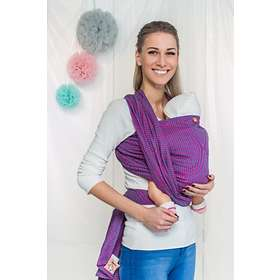 Find The Best Deals On Baby Slings Compare Prices On Pricespy Nz