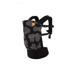 Tula Baby Carriers Toddler