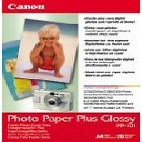 Canon PP-101 Photo Paper Plus High Glossy 270g A3 20pcs
