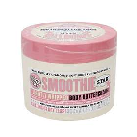 Soap & Glory Smoothie Star Body Butter Cream 300ml