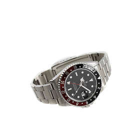 Find The Best Price On Rolex Gmt Master Ii 16710 Compare Deals On