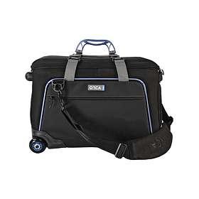 Orca Bags OR-10 Trolley Bag