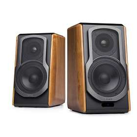 Find The Best Deals On Surround Bookshelf Speakers