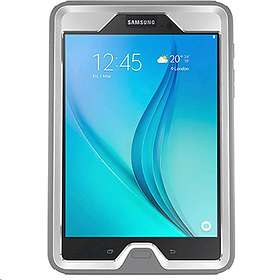 half off 572cc 71937 Otterbox Defender Case for Samsung Galaxy Tab A 8.0