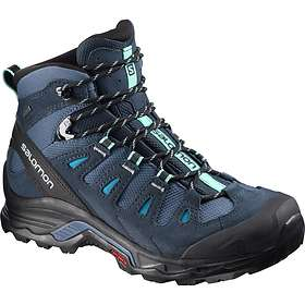 Salomon Quest Prime GTX (Women's)