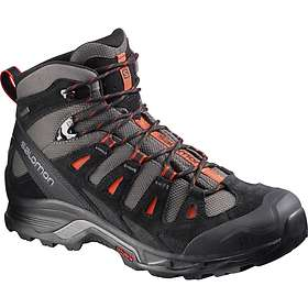 Salomon Quest Prime GTX (Men's)
