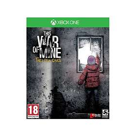This War of Mine: The Little Ones (Xbox One | Series X/S)