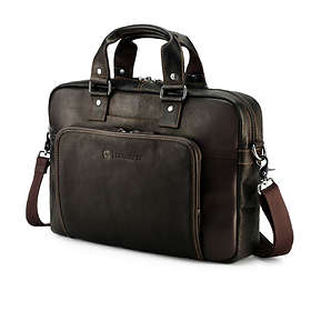 """HP Elite Top Load Colombian Leather Case 14"""""""