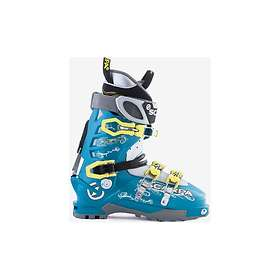 best deals on ski boots compare prices on pricespy