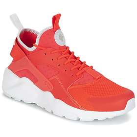 852dc9624e9 Find the best price on Nike Air Huarache Ultra (Men s)