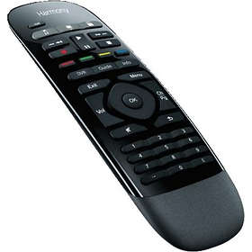 4910f68ef35 Find the best price on Logitech Harmony Smart Control Add-on ...