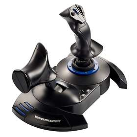 Thrustmaster T-Flight Hotas 4 (PS4/PC)