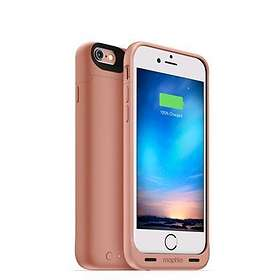 Win a Fabulous iPhone 6 from PriceSpy