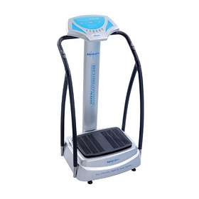 Find the best price on Medicarn Vibration Plate Series 400 | Compare