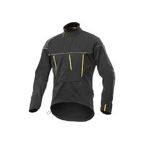 Mavic Ksyrium Pro Thermo Jacket (Men's)