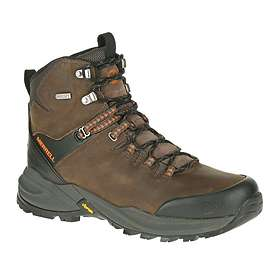 Merrell Phaserbound WP (Men's)