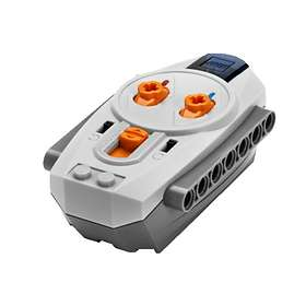 LEGO Power Functions 8885 IR TX