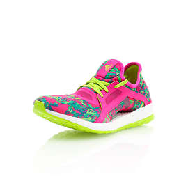 35d586de3d6 Find the best price on Adidas Pure Boost X 2017 (Women s)