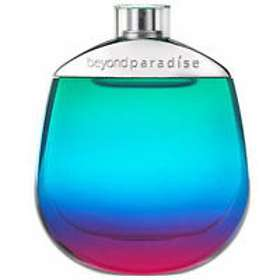 Estee Lauder Beyond Paradise for Men edt 50ml