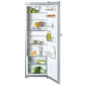 Miele K 12820 SD (White)