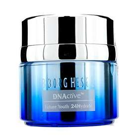 Borghese Dnactive Future Youth 24Hydrate 30g