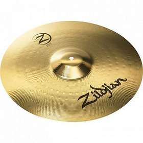 Zildjian Planet Z Splash 10""