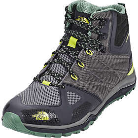 pretty nice 46f0a bbd94 The North Face Ultra Fastpack II Mid GTX (Men's)