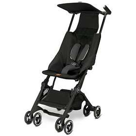 GoodBaby Pockit Air All-Terrain (Buggy)