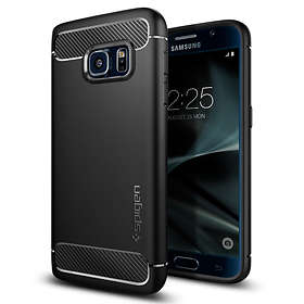 Spigen Rugged Armor for Samsung Galaxy S7
