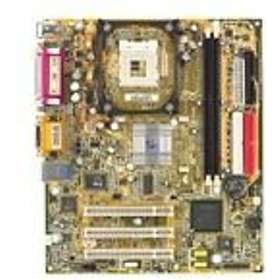 GA-8LD533 MOTHERBOARD DRIVERS FOR WINDOWS DOWNLOAD