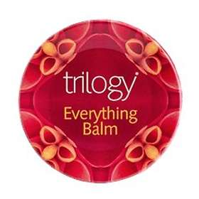 Trilogy Everything Body Balm 95ml